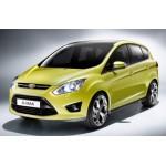 Выхлопная система Форд Фокус С-макс по низкой цене