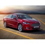 Выхлопная система Форд Мондео по низкой цене