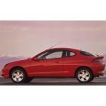 Выхлопная система Форд Пума по низкой цене