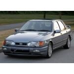 Выхлопная система Форд Сиерра по низкой цене