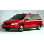 Выхлопная система Форд Виндстар по низкой цене