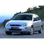 Выхлопная системаГлушитель Форд Фокус 1 по низкой цене